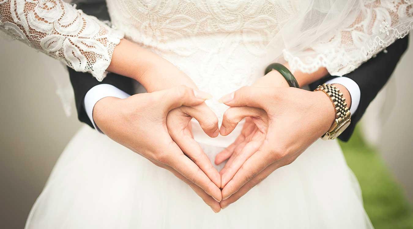 salvar el matrimonio con sexo