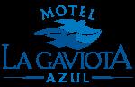 Logo Motel Gaviota